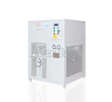 直冷式块冰机DK05