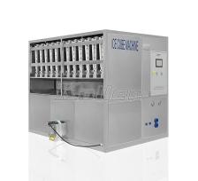 方冰机CV3000
