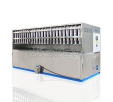 方冰机CV6000