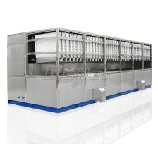 方冰机CV20000